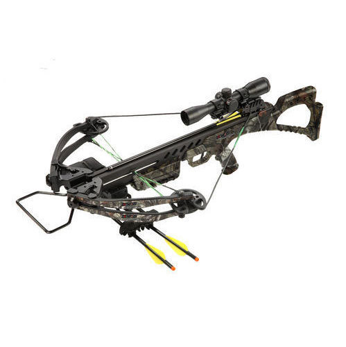Hunting Compound Crossbow