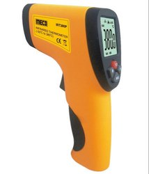 IRT380P Meco Infrared Thermometer