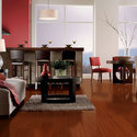 Jatoba Solid Wooden Flooring