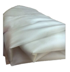 LDPE White clear Plastic Film Scrap