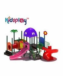 Hamlet Multi Play Station KP-KR-112