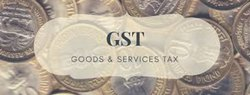 GST Registration And Returns Filing