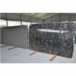 Floor Granite Stone