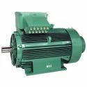 Electric AC Motor