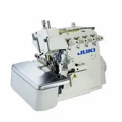 Juki High Speed Overlock Sewing Machine