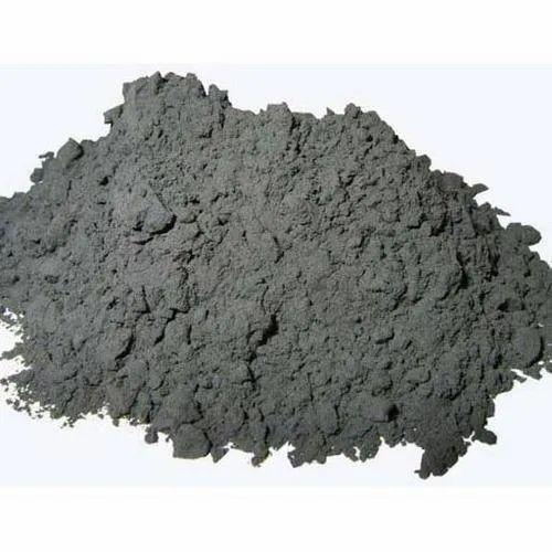 MIPO M 5 Lubricant Powder