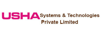 Usha Systems & Technologies Private Limited