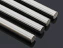 Stainless Steel  304 Round Bars