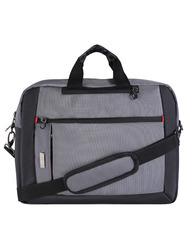 EB-928 Executive Bag