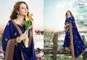 Saroj Rubina Exclusive Saree Catalog Collection
