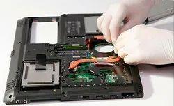 Acer Laptop Repairing Service