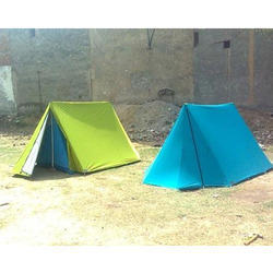 Four Men Tents  sc 1 st  IndiaMART & Four Men Tents at Rs 7000 /piece | ?????? ???? - Bull 11 ...