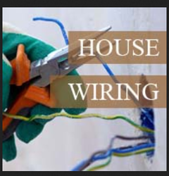 Sensational Wiring Work In Bhubaneswar Wiring Cloud Nuvitbieswglorg