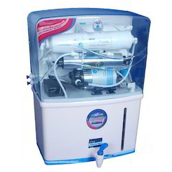 Aquagrand Ultra RO Water Purifier