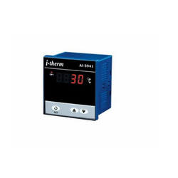 Electronic Temperature Indicators