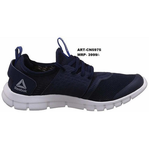 Reebok Sports Shoes, Size: 6 10, Rs