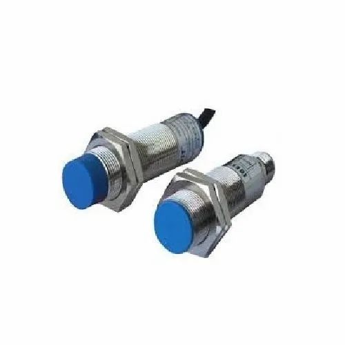 Honeywell Cylindrical AA18APA10C Proximity Switch for Industrial