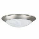 20W Niko LED Ceiling Light