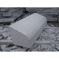 Gray Fly Ash Bricks