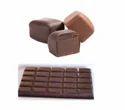 Sugar Free Chocolate