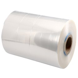 LD Stretch Film Rolls