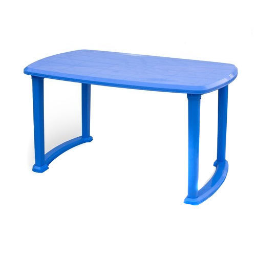 table full dining plastic in manufacturers tables india