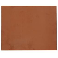 Bronze Mirror Designer Sheet