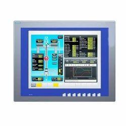 allen bradley plc hmi panel hmi display hmi displays hmi panel