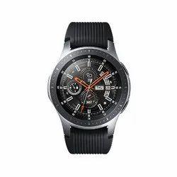 Samsung 46mm Galaxy Smartwatch