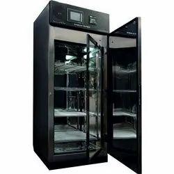 Conditioning Chamber Cum Humidity Chamber