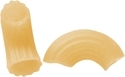 Lentil Elbow Pasta
