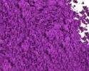 Magenta Pigment Powder, Packaging Type: Packet