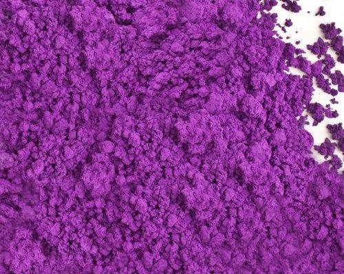 Magenta Pigment Powder, Packaging Type: Packet