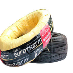 Eurotherm Binding Wire