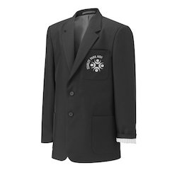 Available In Many Colors Mens Corporate Blazer