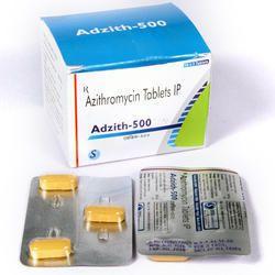 PCD Pharma Franchise in Pathankot