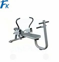 Finekart FKIE 7003C AB Crunch, For Home,GYM