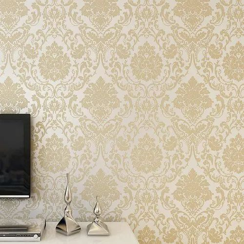 Decorative  Wall Covering