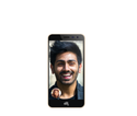 Micromax Spark Vdeo Mobile, Memory Size: 8gb, Screen Size: 4.5 Inches