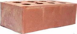 E06 - Sand Textured Facing Brick