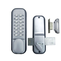 Digital Security Code Lock