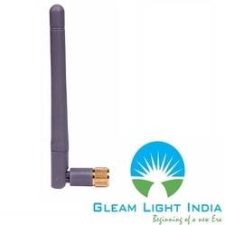 GSM  Whip Antenna