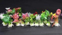 Aquarium plants 20 in 1