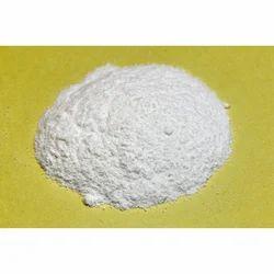 Zinc Protein Hydrolysate Powder