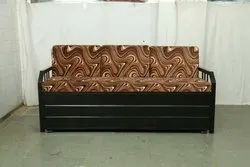 Designer Sofa Cum Bed