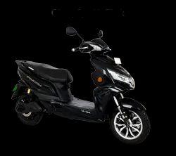 Okinawa Electric Scooter - Praise Pro