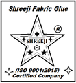 Shreeji Enterprises