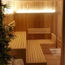 5 to 9 up cream Spruce Wood