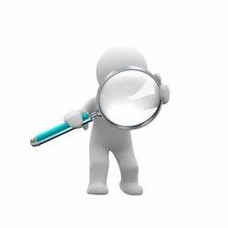 Case Studies Project Evaluation Studies