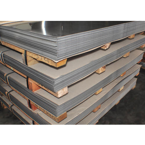 3mm Chequered Plate 3 Rs 55 Kilogram Ganga Iron Steel Trading Co Limited Id 19272464897